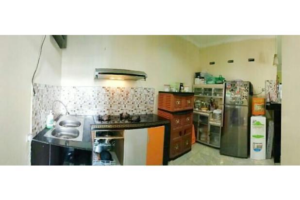 Rp700mily Rumah Dijual