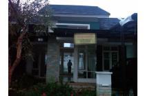 Rumah minimalis, harga terjangkau di BCC