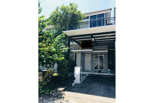 Dijual Rumah Strategis Siap Hunui di Emerald Bintaro, Tangsel 17267210