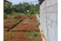 Beli Tanah Cluster Duren Seribu, Makin Mudah Punya rumah