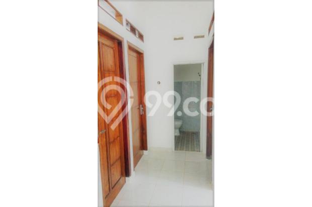 Bayar 8 Juta Punya Rumah 360 Juta di Bojongsari Depok 13427301