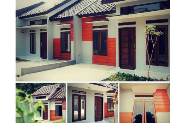Bayar 8 Juta Punya Rumah 360 Juta di Bojongsari Depok 13427305