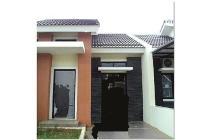 Dijual Cepat Rumah Bekasi Harapan Kota Regency murah bangat