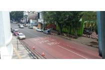 Komersial-Bandung-12
