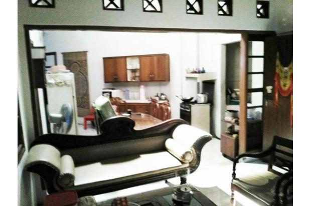 Rumah cantik 4 kamar di  Beunteur 16860564