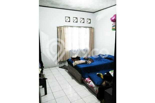 Rumah cantik 4 kamar di  Beunteur 16860565
