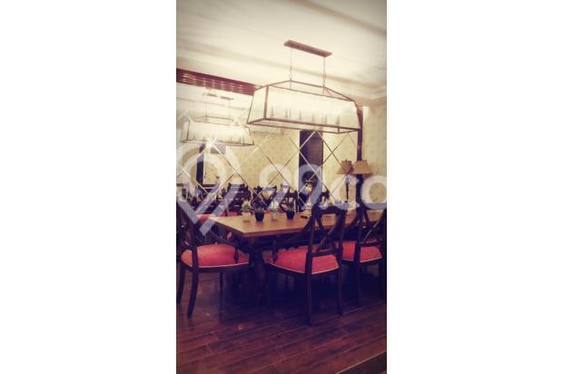 DINING AREA 907611