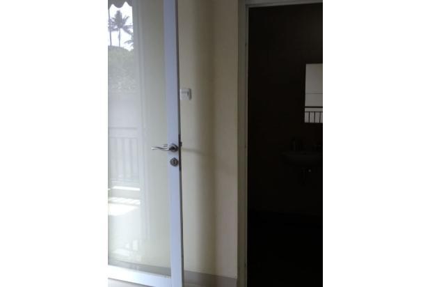 rumah mewah di cimahi, Konsep villa modern minimalis 16729046