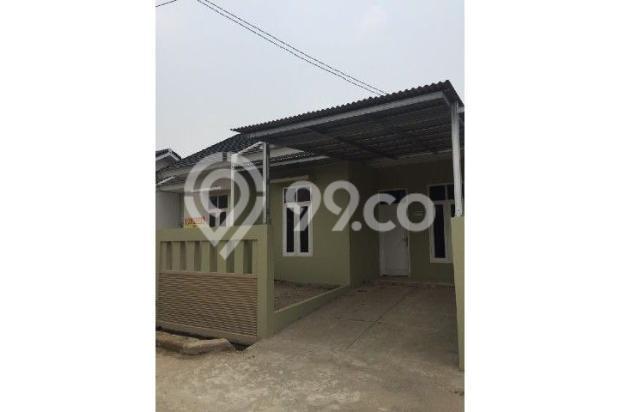 Dijual Rumah Bagus Lokasi strategis Legok Tangerang. 8928654
