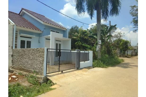 Rp39jt Rumah Dijual