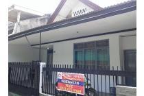 Rumah Di Tebet , Jln 1 mbl
