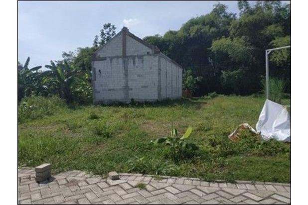 Rp187jt Tanah Dijual