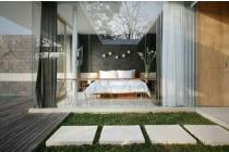 Hideway Villa Uluwatu  Unit 1 Bedroom Villa. Ocean View & Garden