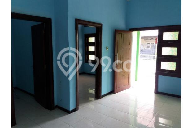Dijual Rumah CLUSTER POJOK (Hook) STRATEGIS & TERNYAMAN, Rungkut - Surabaya 22747469