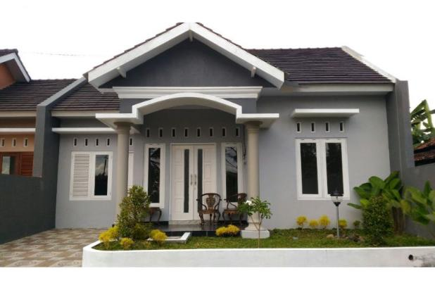 Rumah Dijual Di Ngemplak Sleman Jual Cantik Dan Murah Meriah