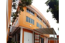 Komersial-Tangerang Selatan-10