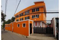 Komersial-Tangerang Selatan-1