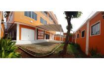 Komersial-Tangerang Selatan-9