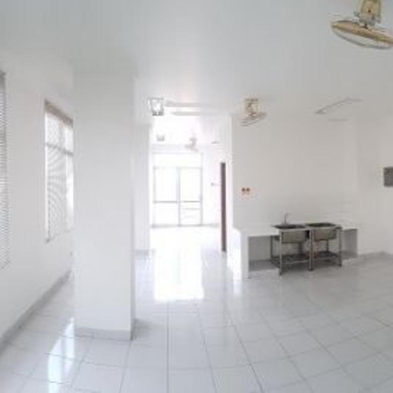 Komersial-Tangerang Selatan-3