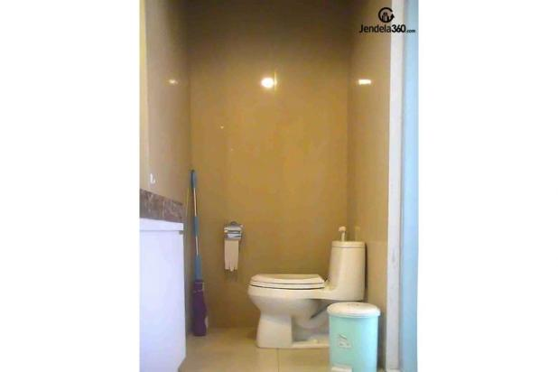 The Mansion Kemang Apartment 1BR City View (bisa cicilan 12x) 9841492