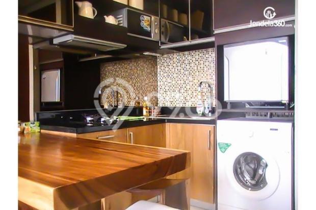 The Mansion Kemang Apartment 1BR City View (bisa cicilan 12x) 9841498