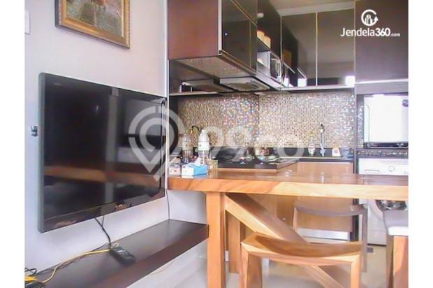 The Mansion Kemang Apartment 1BR City View (bisa cicilan 12x) 9841500