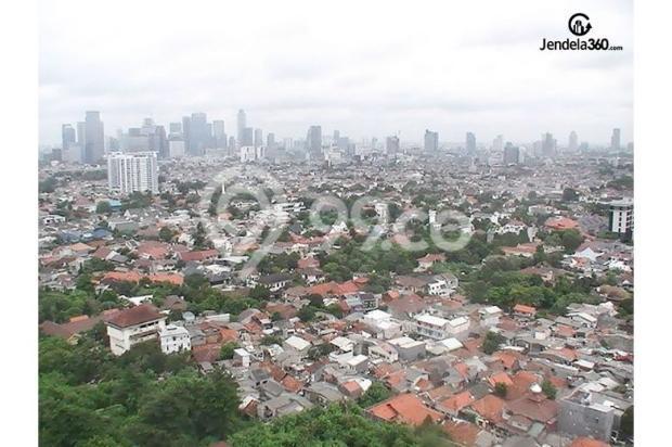 The Mansion Kemang Apartment 1BR City View (bisa cicilan 12x) 9841501