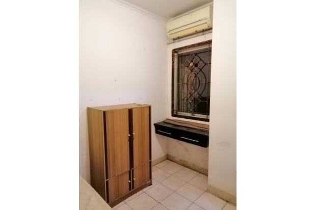 Rp7,63trily Apartemen Dijual