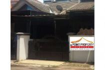 ap: 003. Villa Nusa Indah 3 bagus buruan beli bisa nego pula !!!