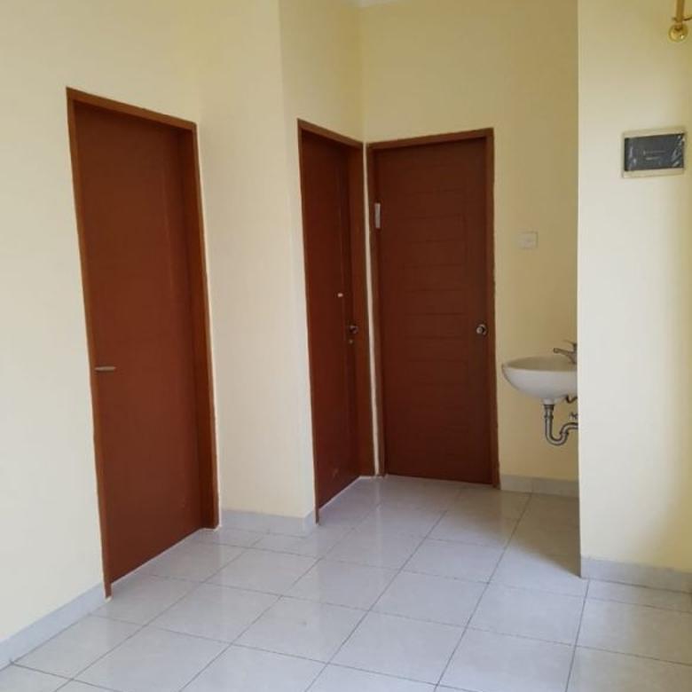 Sewa Rumah di Emerald Teras Bintaro 58jt/tahun (4 Kamar Tidur)