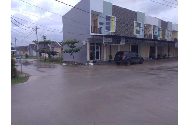 Rp353jt Rumah Dijual