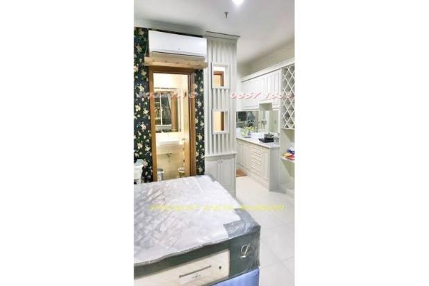 DISEWAKAN Apartemen Ancol Mansion Studio (50m2) FullFurnish (Bagus - New) 11384350