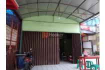 Ruko-Jakarta Timur-6