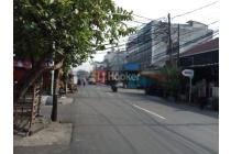 Ruko-Jakarta Timur-5