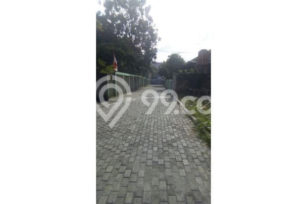 Dijual Rumah Di Perumahan Pancoran Mas Permai Depok 17326926