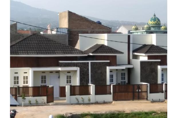 RUMAH MURAH MINIMALIS di Cibiru, dekat Ujung Berung, Bandung 18756115