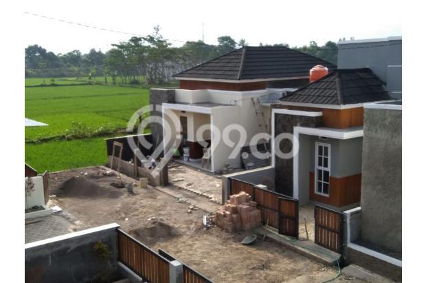 RUMAH MURAH MINIMALIS di Cibiru, dekat Ujung Berung, Bandung 18756116