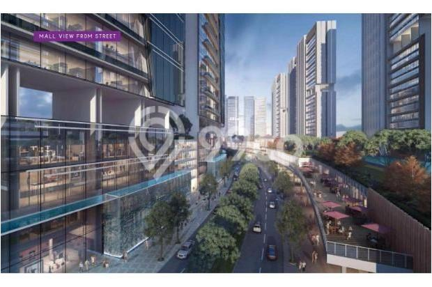 Dijual Apartemen Pollux Technopolis Strategis di Telukjambe, Karawang 13961540