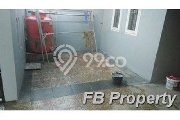 25 Juta Rumah Nyaman Full Furnished di Bulevar Hijau (2304/AY) 12681411