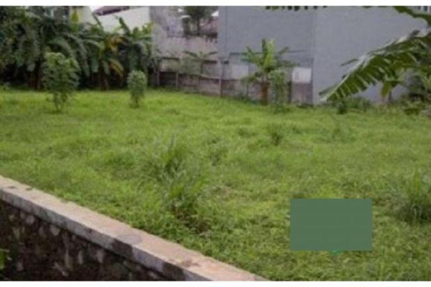 Rp6,12mily Tanah Dijual