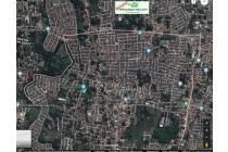 Rumah Dijual di Pondok Petir Pamulang Tangerang Selatan hks5848
