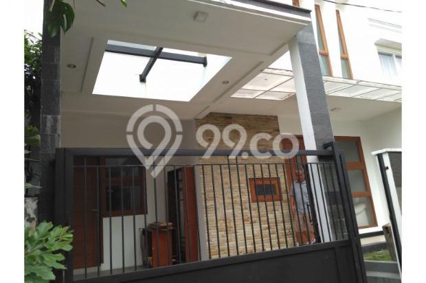 Dijual Rumah Mewah Dekat Dengan Informa Cinere 9587494