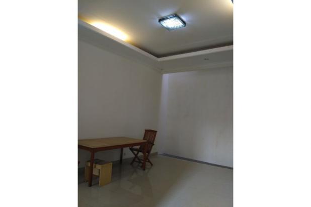 Dijual Rumah Mewah Dekat Dengan Informa Cinere 9587502