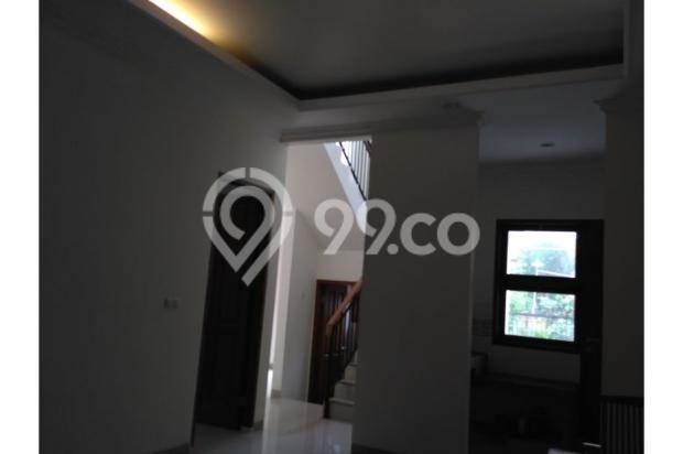 Dijual Rumah Mewah Dekat Dengan Informa Cinere 9587504