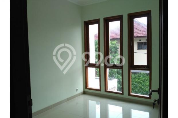 Dijual Rumah Mewah Dekat Dengan Informa Cinere 9587521