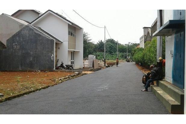 Rumah di Jakarta Timur 13425189