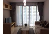 Hamptons Park 2 bedrooms for sale jakarta