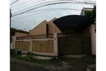 Dijual Rumah Kupang Jaya Siap Huni