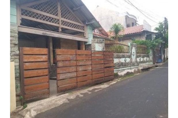 Rp6,82mily Rumah Dijual