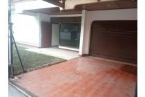 Rumah-Jakarta Selatan-8